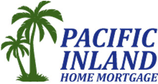 Pacific Inland Home Mortgage